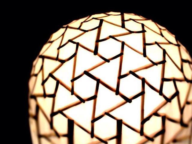 音響、照明 ネクスト工芸
